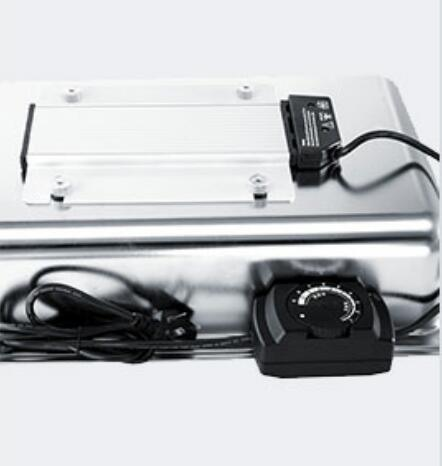 China Chafing Dish Electric Heater