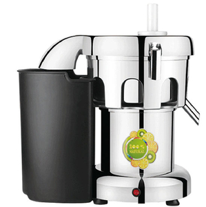 China Automatic Lemon Juicer
