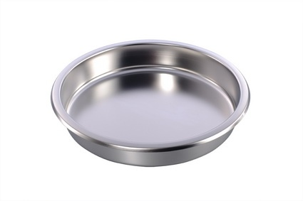China Stainless Steel Steam Table Pans