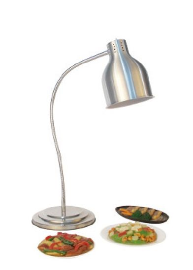 Food Heat Lamps for Sale