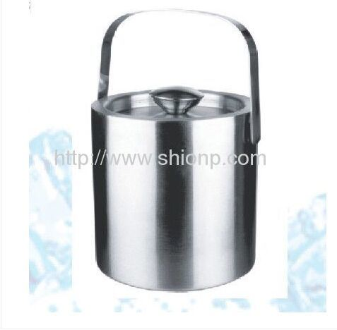 Ice Buckets Wine Coolers Sale