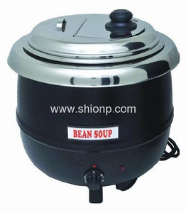Buy Restaurant Soup Kettle