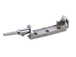 Commercial Freezer Door Hinges