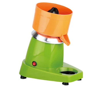 Best Automatic Orange Juice Maker