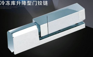 China Cold Room Door Hinges