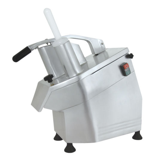 Automatic Vegetable Chopper