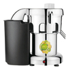 750W Automatic Citrus Juicer