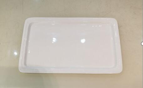 Ceramic Gastronorm Pan