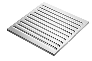 Commercial Extractor Filters