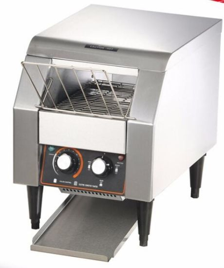 Conveyor Toaster for Sale