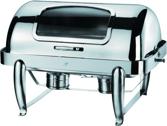 Best Round Chafers for Sale